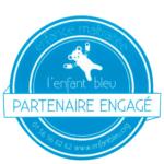 partenaire association enfant bleu