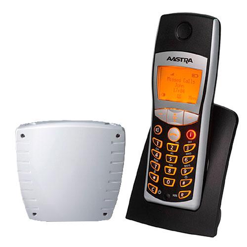 telephone mitel 142