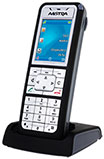 telephone mitel 632