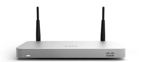 routeur-firewall-cisco-meraki-mx64w