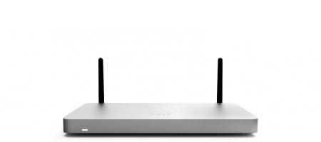 routeur-firewall-cisco-meraki-mx68w