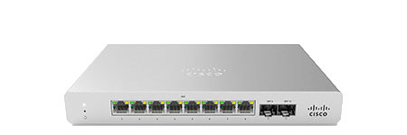 switch-cisco-meraki-ms120-8