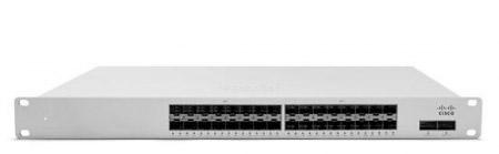 switch-distribution-cisco-meraki-ms425-32