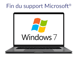 fin-du-support-windows-7-microsoft